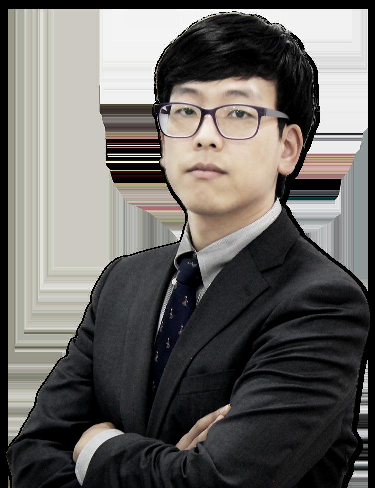 김기태 강사